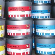 ImprimAction 69 : formation offset, presse, encres epple, colorimétrie, ph neutre
