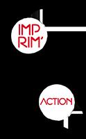 Imprim'Action